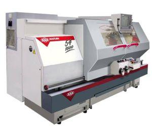 MASTURN 54/1500 CNC
