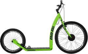 green-el_tn