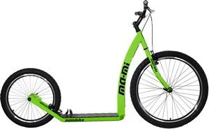 green_tn