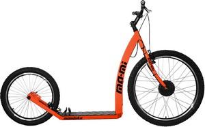 orange-el_tn