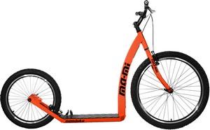 orange_tn