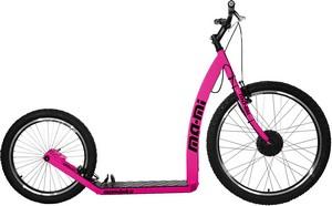 pink-el_tn