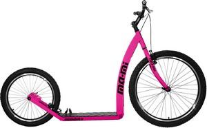 pink_tn